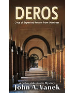 Deros: Date of Expected Return from Overseas