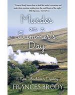 Murder on a Summer's Day