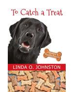 To Catch a Treat