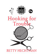 Hooking for Trouble