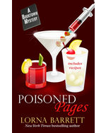 Poisoned Pages